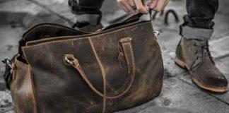 Hướng dẫn từng bước để chọn dây khóa kéo túi xách phù hợp