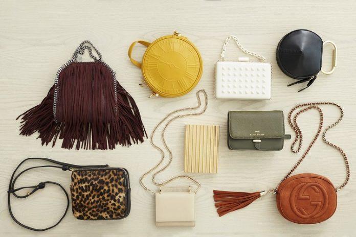 6 Mẹo để chọn túi xách đầu tư phù hợp