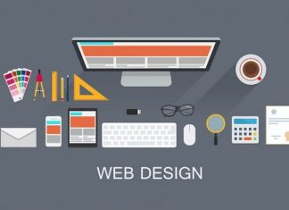 Top 7 Best Web Design Company in the World
