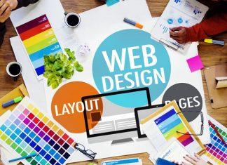 TOP 5 WEB DESIGN COMPANIES IN AUSTRALIA