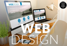 Top 5 website design Agencies in Collingwood