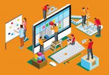 Top 10 Best Web Design Agencies in Milan