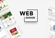Top 10 website design companies in Perth