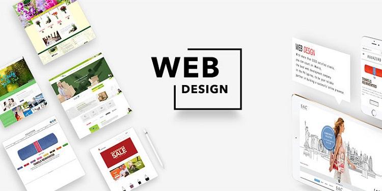 Top 10 website design companies in Perth - The web mind