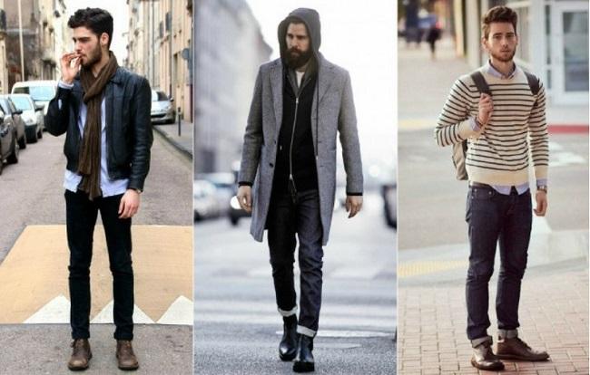 Các thương hiệu thời trang đàn ông Nhật Bản- Bape