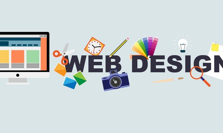 web design Birmingham, web design nuneaton